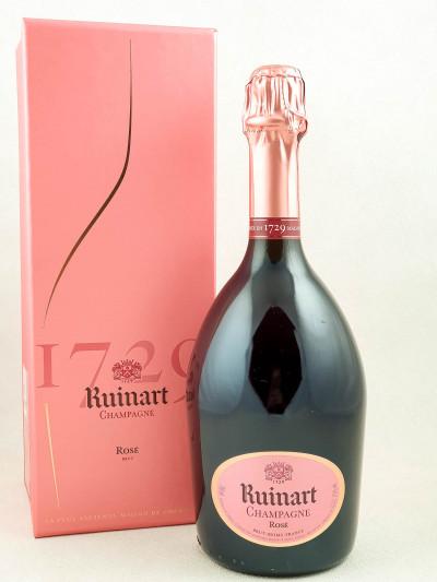 Ruinart - Rosé