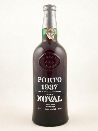 Barros - Porto Special Tawny 1931