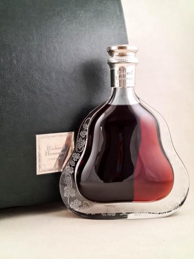 Richard Hennessy - Cognac OC