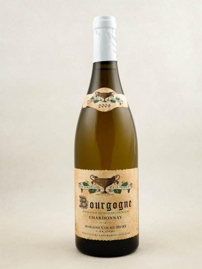Coche Dury - Bourgogne 2009