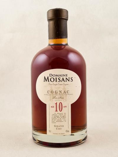Domaine Moisans - Cognac