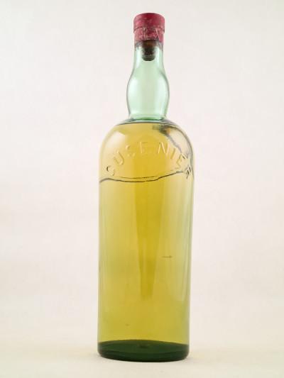 Cusenier - Liqueur