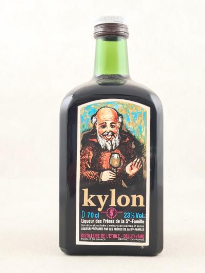 Frères de la Sainte Famille - Kylon