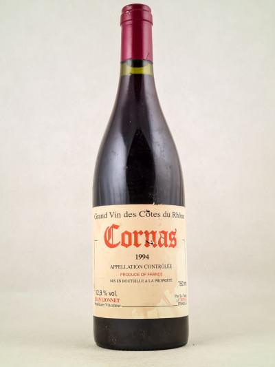 Lionnet - Cornas 1994
