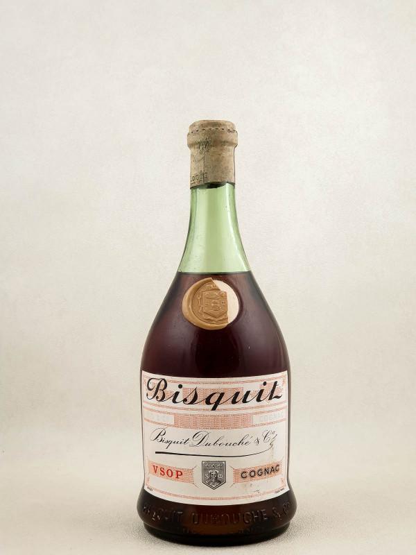 Bisquit - Cognac VSOP