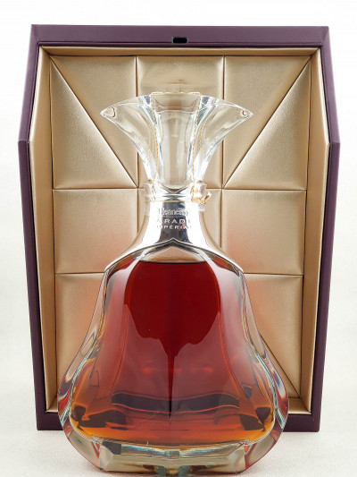Hennessy - Cognac Paradis Impérial